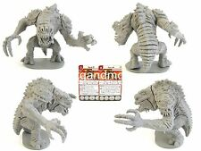 Star Wars Imperial Assault - Rancor