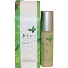 BEFINE Gentle Cleanser w/ sugar, mint, oats and rice