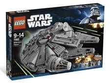 LEGO® Star Wars™ 7965 Millennium Falcon™ NEU OVP_NEW MISB NRFB