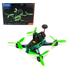 Blade BLH02000 Conspiracy 220 BNF Basic Race Ready FPV Quadcopter / Drone