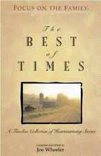 The Best of Times: A Classic Collection of Timeless Tales (Great Stories)