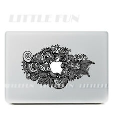 "Macbook Aufkleber Sticker Skin Decal Macbook Pro13""15""Macbook Air13""Graffiti B57"