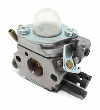 OEM Zama C1U-K42B CARBURETOR Carb Echo 12520020563 12520020564 PB2100 Blower