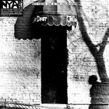 NEIL YOUNG - LIVE AT THE CELLAR DOOR - CD NEU!!