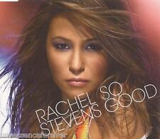 RACHEL STEVENS - So Good (UK 2 Track CD Single Part 2)