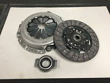 Per Nissan Primera 2.0 GT ZX SLX CLUTCH KIT NEW