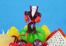 DC Universe ACTION LEAGUE AMERICA Brave Bold DEADMAN Cake Topper Decor K1085_G