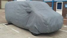 VW T4-T5 Transporter LWB Stormforce Waterproof Car Cover