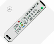 SONY TV RM-887 RM887 REPLACEMENT REMOTE CONTROL KV 14,21,29,32