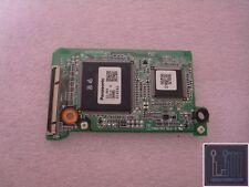 GENUINE OEM Panasonic Toughbook CF-W8 Optical Drive Logic Board JDJE054ZA