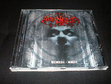 Avenger - MCMXCII - MMXII CD 2012 Drowning the Light,Urfaust,Darkthrone,Horna