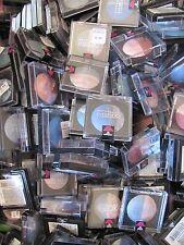 Maybelline Eye Studio Eye Shadow wholesale Mixed Lot of 100