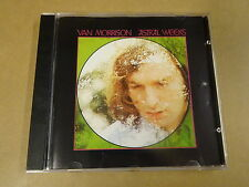 CD / VAN MORRISON - ASTRAL WEEKS