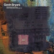 Gavin Bryars: The Sinking of the Titanic; Jesus' Blood Never Failed Me New CD