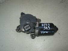 Wischermotor Front vorn Kia Rio DC  Bj.00-05 03521-7320