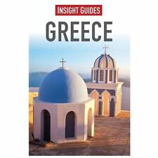 Greece (Insight Guides)