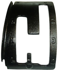 398005R2 Shift Lever Cover for International 756 766 1066 1456 1466 ++ Tractors