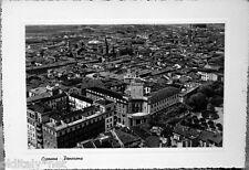 1950 CREMONA Panorama -ed.A.Preda - fotografia