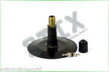 Tractor Inner Tube Valve Connector TR15 GP5 Tyre Trailer Agricultural V2.01.2