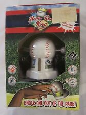 Home-Run King Plug & Play USB PC Baseball Game Aptus-Games Motion Sensing Contr