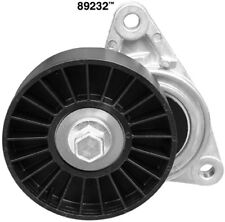 Dayco 89232 Belt Tensioner Assembly