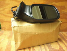 1996 1997 1998 1999 Subaru Legacy power door mirror OEM #91031AC450NN NEW!