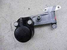 1973 Honda CB450 CB 450 Twin H1312' front disc brake caliper