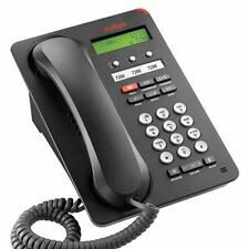New Avaya 1603i IP Office Phone Telephone - Inc VAT & Warranty - 1603-i
