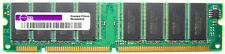 128MB PC-100-MHz SD RAM 168 Pin Pole DIMM Desktop Memory Computer Memory