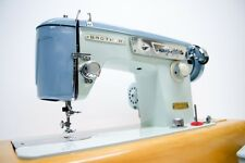 BROTHER  Powerful Sewing Machine ZIG-ZAG  FULLY SERVICED