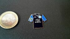 Stuttgarter Kickers Trikot Pin 2012/2013 Away Badge Kit Subaru