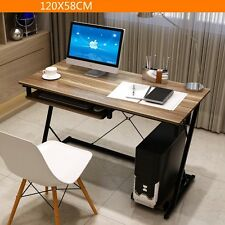 Computer Desk Home and Office Table Furniture