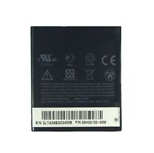 HTC G5 BB99100 battery for HTC Nexus One(G5) Desire(G7