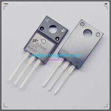1pcs FQPF9N50C New Genuine FSC TO-220F Transistor