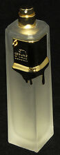 JUSTIN BIEBER - COLLECTOR'S Ed - Eau de Perfume SPRAY FOR WOMEN 3.4 oz *85% FULL