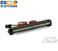 Pro-Line 4 Super-Bright LED Light Bar Kit 6V-12V  PRO6276-01
