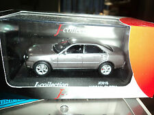 J-Collection 1/43 Nissan Gloria dark grey