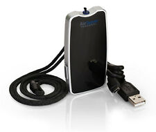 AIRTAMER A310 RECHARGEABLE TRAVEL AIR PURIFIER / SPECIAL OFFER!! SEE DETAILS!!