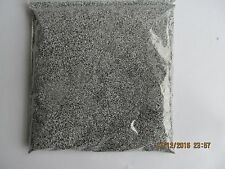 gravel lead weight mould coating powder