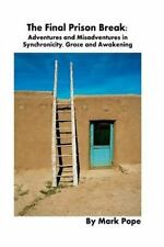 The Final Prison Break : Adventures and Misadventures in Synchronicity, Grace...