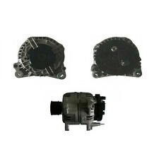 VOLVO V70 I 2.5 TDI Alternator 1999-2000 - 8366UK