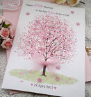 Personalised Card Mother Grandmother Nan Aunt Birthday Friend 60th 70th 80th