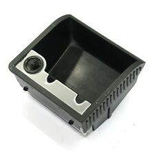 VW Golf MK5 2004 to 2009 Ash Tray inner 1K0 857 335