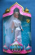 I DREAM OF JEANNIE EPISODE 124 THE WEDDING FASHION DOLL TRENDMASTERS