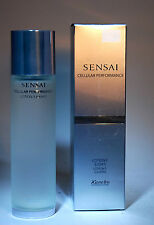 KANEBO SENSAI CELLULAR PERFORMANCE LOTION I 125 ML
