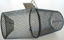 Danielson Cray Fish Trap, Bait Accessories Fishing Crawfish Crawdad Hunting, New