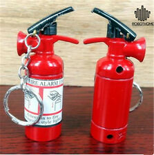Extinguisher-Lighter Fire Cigarette Lighter Easily for Gift/Collection
