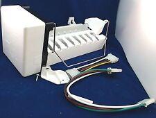 RIM277 - Icemaker for Frigidaire Refrigerator