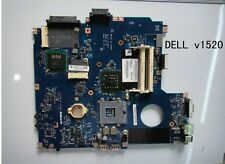 Vostro 1520 motherboard Intergrated card for Dell latop tested well