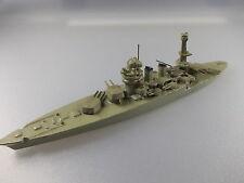 """Wiking:Italienisches Schlachtschiff  """"Conte di Cavour""""(Nr.24 K13)"""